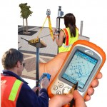 montgomery land surveying
