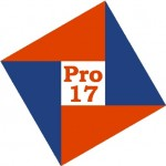 cropped-Pro17-Logo-No-Lines.jpg